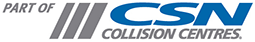 Proud Member of CSN Collision and Glass
