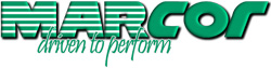 Marcor Automotive Logo